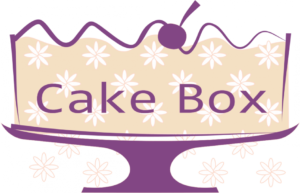 Hedonista.bg представя: Sweet Time of Mine в Cake Box